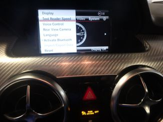 2014 Mercedes Glk350 4-Matic B/U CAM, DOUBLE ROOF, FLAWLESS & LOADED UP!~ Saint Louis Park, MN 18