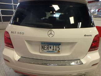 2014 Mercedes Glk350 4-Matic B/U CAM, DOUBLE ROOF, FLAWLESS & LOADED UP!~ Saint Louis Park, MN 20
