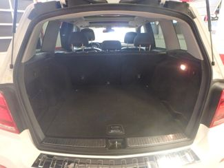 2014 Mercedes Glk350 4-Matic B/U CAM, DOUBLE ROOF, FLAWLESS & LOADED UP!~ Saint Louis Park, MN 8