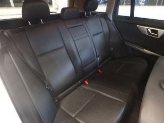 2014 Mercedes Glk350 4-Matic B/U CAM, DOUBLE ROOF, FLAWLESS & LOADED UP!~ Saint Louis Park, MN 22
