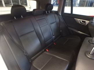 2014 Mercedes Glk350 4-Matic B/U CAM, DOUBLE ROOF, FLAWLESS & LOADED UP!~ Saint Louis Park, MN 23
