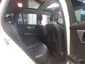 2014 Mercedes Glk350 4-Matic B/U CAM, DOUBLE ROOF, FLAWLESS & LOADED UP!~ Saint Louis Park, MN 7