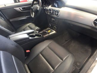 2014 Mercedes Glk350 4-Matic B/U CAM, DOUBLE ROOF, FLAWLESS & LOADED UP!~ Saint Louis Park, MN 24