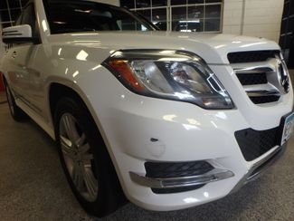 2014 Mercedes Glk350 4-Matic B/U CAM, DOUBLE ROOF, FLAWLESS & LOADED UP!~ Saint Louis Park, MN 27
