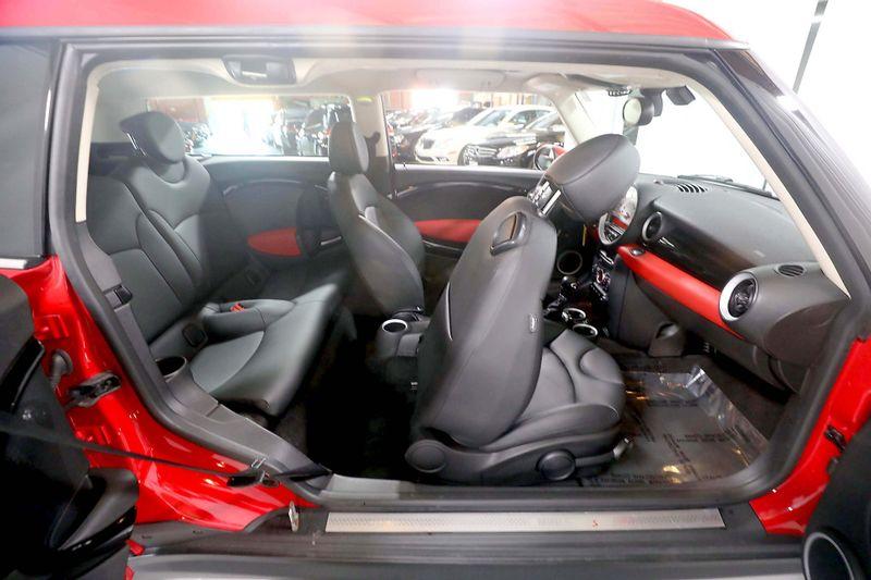 2014 Mini Clubman S- Auto - Heated seats - Bluetooth  city California  MDK International  in Los Angeles, California