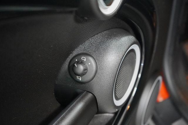 2014 Mini Clubman Cooper Hatchback 3D in Erie, PA 16428