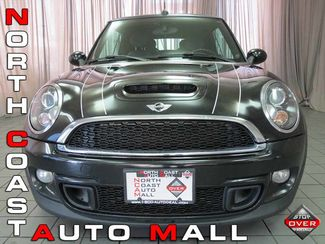 2014 Mini Convertible in Akron, OH