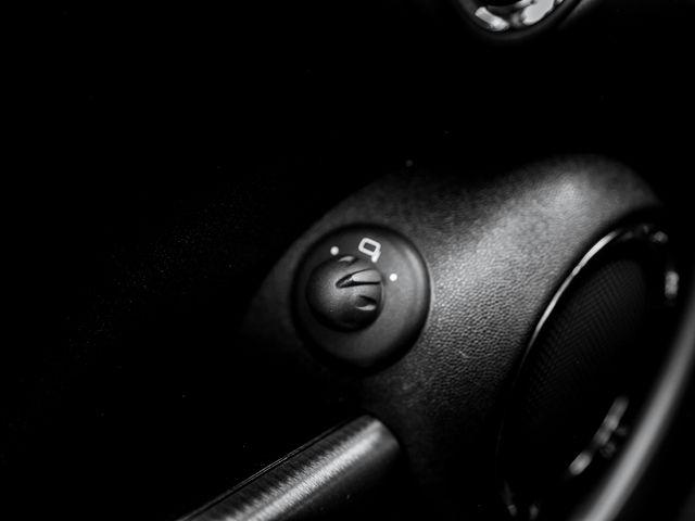 2014 Mini Convertible S HIGHGATE Burbank, CA 17