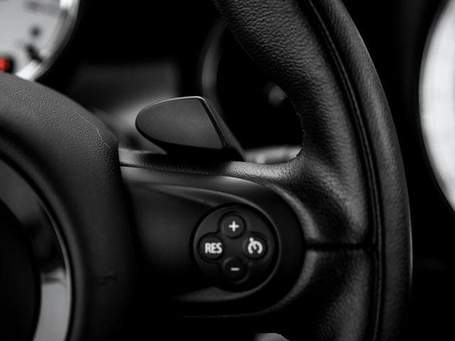 2014 Mini Convertible S HIGHGATE Burbank, CA 18