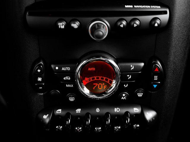 2014 Mini Convertible S HIGHGATE Burbank, CA 20