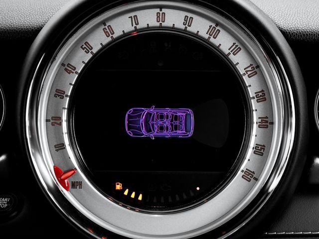 2014 Mini Convertible S HIGHGATE Burbank, CA 21