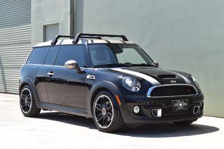 2014 Mini Cooper Clubman S | Arlington, TX | Lone Star Auto Brokers, LLC-[ 2 ]