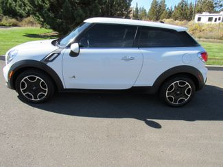 2014 Mini Cooper S Paceman ALL4  Only 26K Miles! Bend, Oregon 1