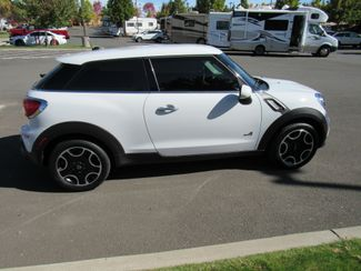 2014 Mini Cooper S Paceman ALL4  Only 26K Miles! Bend, Oregon 3