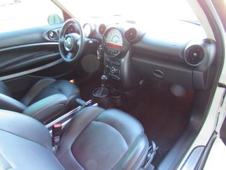2014 Mini Cooper S Paceman ALL4  Only 26K Miles! Bend, Oregon 6