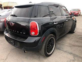 2014 Mini Countryman CAR PROS AUTO CENTER (702) 405-9905 Las Vegas, Nevada 1