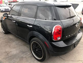 2014 Mini Countryman CAR PROS AUTO CENTER (702) 405-9905 Las Vegas, Nevada 2