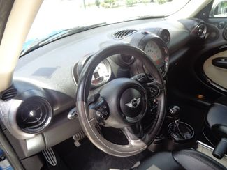 2014 Mini Countryman S  city TX  Texas Star Motors  in Houston, TX