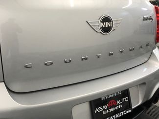 2014 Mini Countryman S LINDON, UT 9