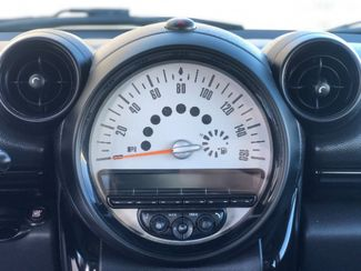 2014 Mini Countryman S LINDON, UT 32