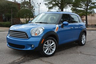 2014 Mini Countryman in Memphis Tennessee, 38128