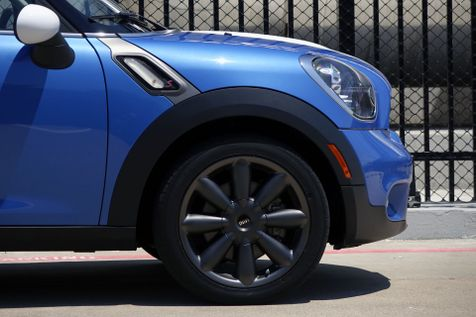 2014 Mini Countryman S* Auto Trans, Pano Roof* EZ Finance** | Plano, TX | Carrick's Autos in Plano, TX
