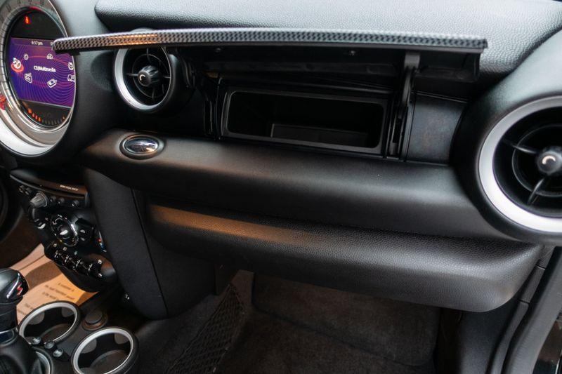 2014 Mini Coupe S   Texas  EURO 2 MOTORS  in , Texas