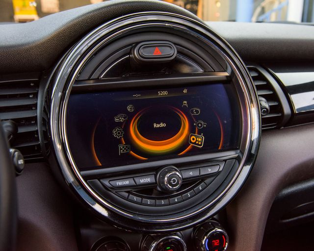 2014 Mini Hardtop S Burbank, CA 18