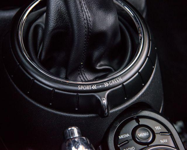 2014 Mini Hardtop S Burbank, CA 26