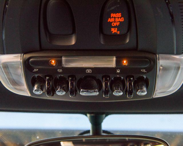 2014 Mini Hardtop S Burbank, CA 29