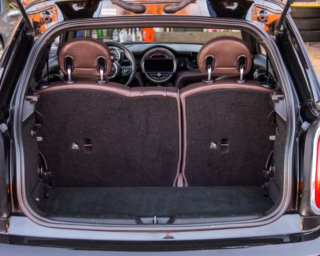 2014 Mini Hardtop S Burbank, CA 31