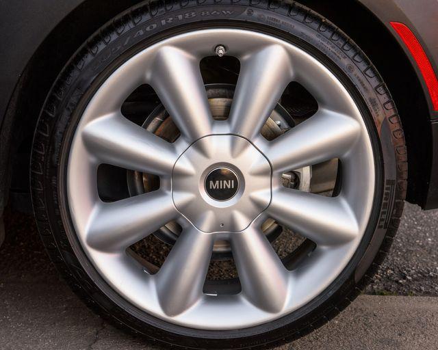 2014 Mini Hardtop S Burbank, CA 32