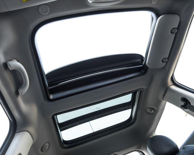 2014 Mini Hardtop Burbank, CA 23