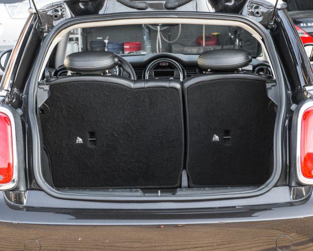 2014 Mini Hardtop Burbank, CA 24