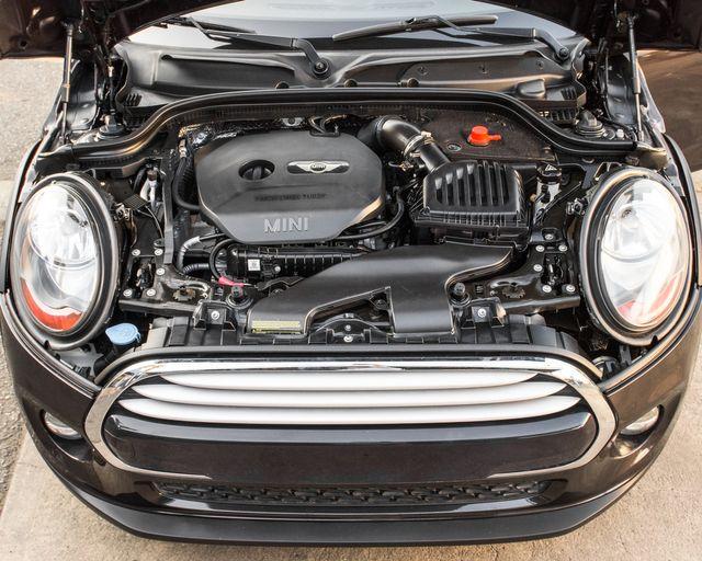 2014 Mini Hardtop Burbank, CA 25