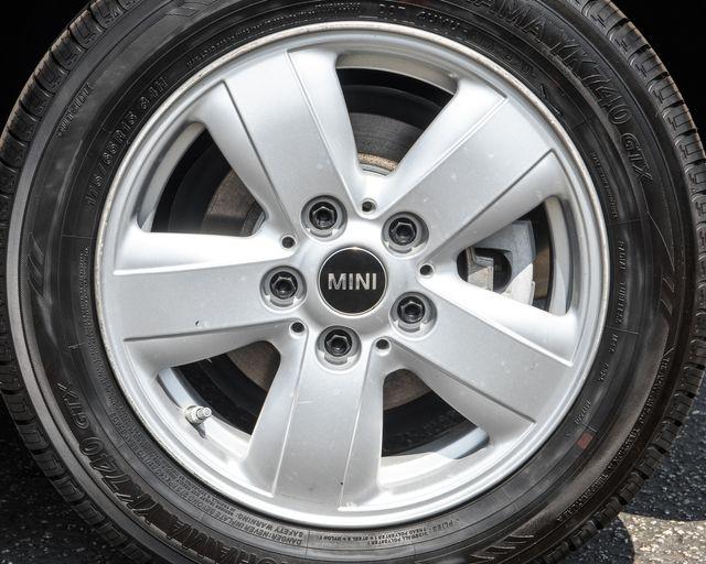 2014 Mini Hardtop Burbank, CA 26