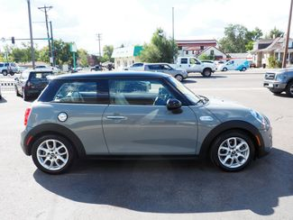 2014 Mini Hardtop S Englewood, CO 3