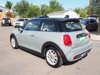 2014 Mini Hardtop S Englewood, CO 7