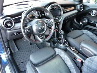 2014 Mini Hardtop S  Flowery Branch Georgia  Atlanta Motor Company Inc  in Flowery Branch, Georgia