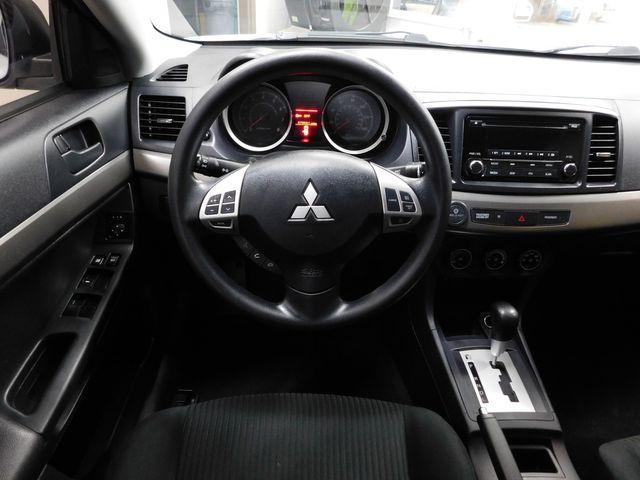 2014 Mitsubishi Lancer ES in Airport Motor Mile ( Metro Knoxville ), TN 37777
