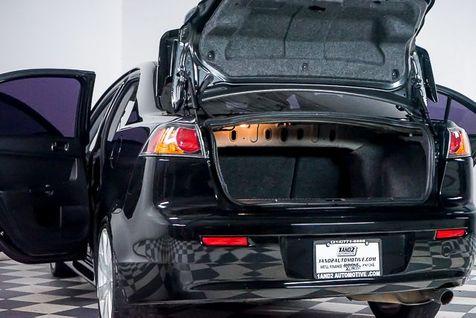 2014 Mitsubishi Lancer GT in Dallas, TX