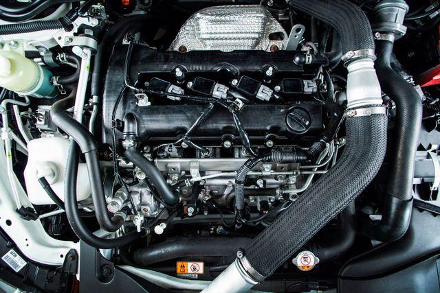 2014 Mitsubishi Lancer Evolution MR Touring in , TX 75006