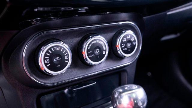 2014 Mitsubishi Lancer Evolution MR Big Turbo with Many Upgrades in Dallas, TX 75229