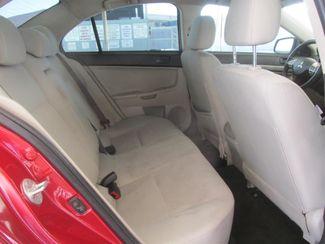 2014 Mitsubishi Lancer ES Gardena, California 12