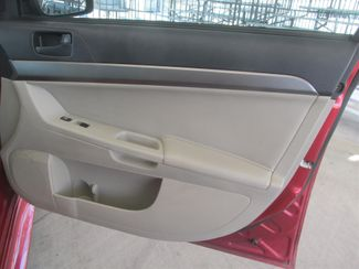 2014 Mitsubishi Lancer ES Gardena, California 13