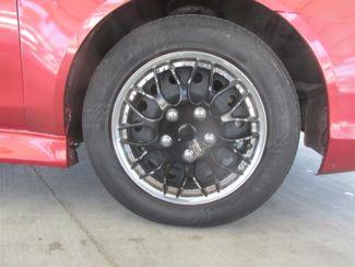 2014 Mitsubishi Lancer ES Gardena, California 14