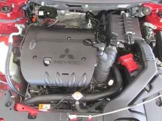 2014 Mitsubishi Lancer ES Gardena, California 15