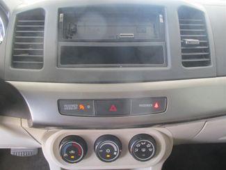 2014 Mitsubishi Lancer ES Gardena, California 6