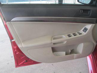 2014 Mitsubishi Lancer ES Gardena, California 9