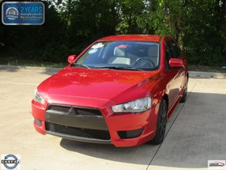 2014 Mitsubishi Lancer ES in Garland
